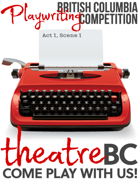 TheatreBC-Screenwriting-Contest-Logo